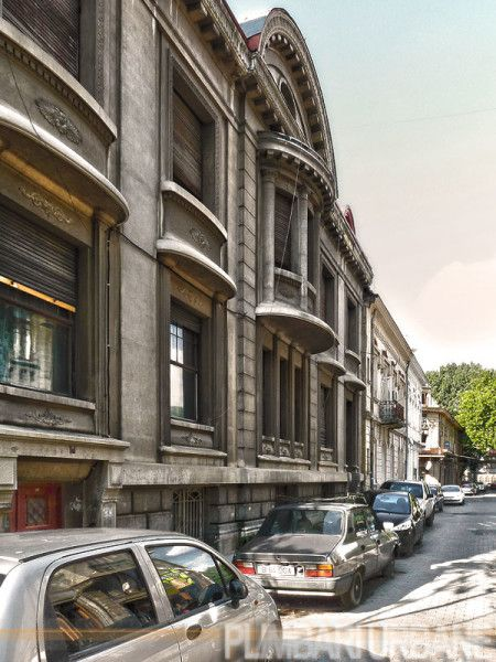 7-traseu-Unirii-Mihai-Voda-Piata-strada-Apolodor