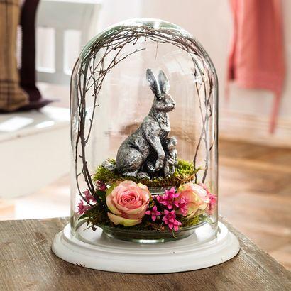 20 best basteln mit krepppapier images on pinterest craft craft flowers and crepe paper flowers. Black Bedroom Furniture Sets. Home Design Ideas