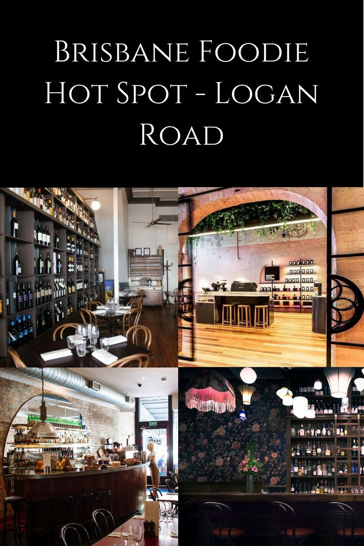 This foodie hot spot is constantly evolving with a mix of long standing establishments and new kids on the block. One of the things we love most about this hot spot is that you can go from brunch to lunch, to an afternoon drink, to dinner (and even more drinking) without even having to get in the car.  Click on the link to discover 7 of our favourite venues in the five ways precinct in Woollongabba to take you from breakfast to dinner…