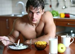 Are you looking for best bodybuilding supplement? Visit us to buy bodybuilding supplements for men, wholesale bodybuilding supplements and natural bodybuilding products at best price. (http://www.bodybuildingonline.net )