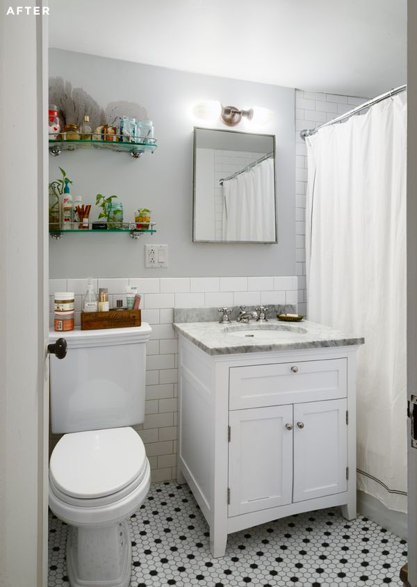 Budget Basics  NYC Bath Renovation Costs. 17 Best ideas about Bathroom Renovation Cost on Pinterest   House