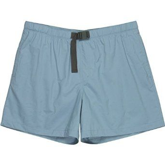 Columbia Men's Whidbey II Hybrid Water Short