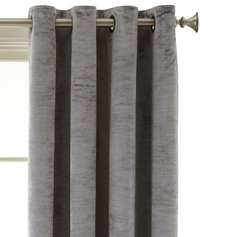 Wrap Around Shower Curtain JCPenney Drapes and Cu