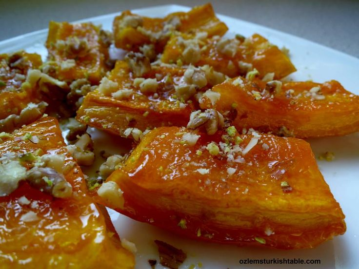3495 best turkish images on pinterest cooking food drink and ozlems turkish table pumpkin recipes book fair cookery class ozlems turkish table forumfinder