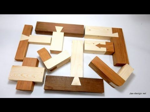274 best Astuces Bois images on Pinterest Carpentry, Wood working