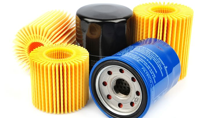 Our oil filters are designed to remove contaminants from lubricating oil, engine oil, hydraulic oil and transmission oil.