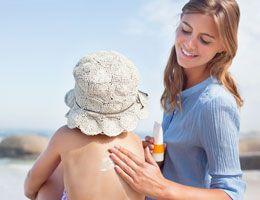 Take control of your cancer risk | Samaritan Healthcare