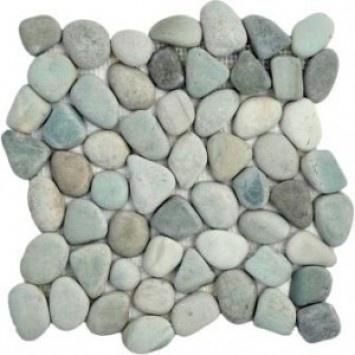 25+ best pebble tile shower ideas on pinterest   pebble color