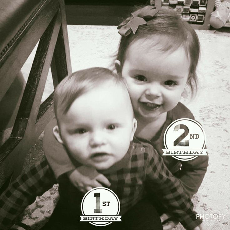 17 Best Images About Maci Bookout Amp Family On Pinterest