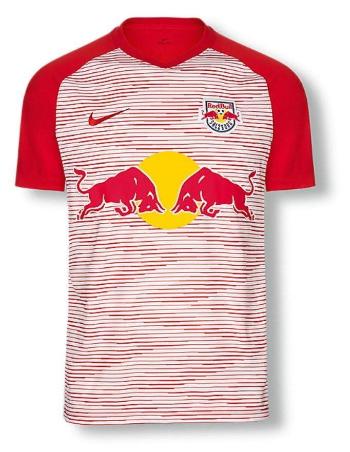 ff5028d84a3 RB Salzburg 2018 19 home World Football