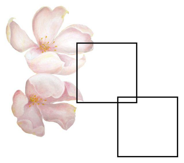 """spring13"" by valentina-badeanu on Polyvore"