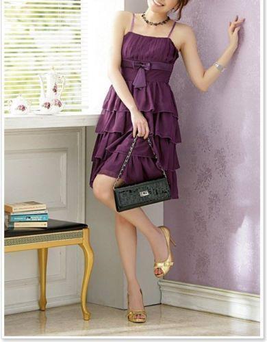 Girls Party Dress Size 10 11 12 14 Formal Wedding Dress | eBay