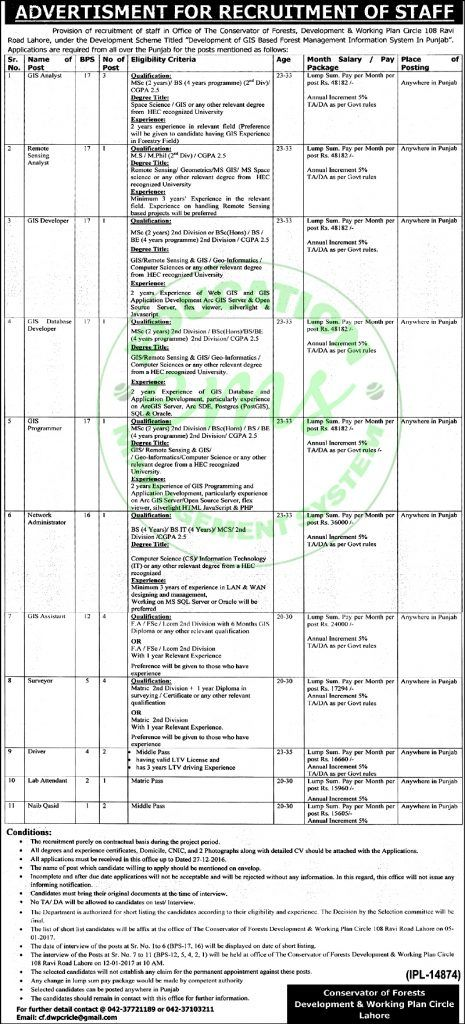 Airport Security Force Asf Jobs  Application Form Download