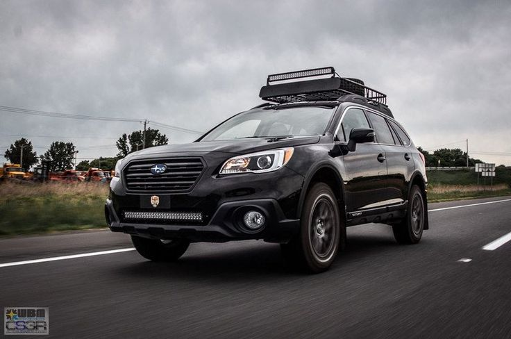 the 25 best subaru outback 2015 ideas on pinterest outback car subaru outback and outback. Black Bedroom Furniture Sets. Home Design Ideas