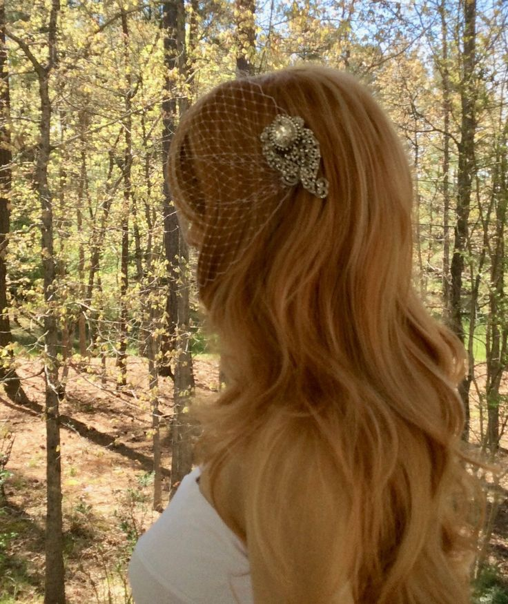 shaped hair styles 25 best ideas about veil on 3513