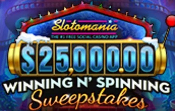 Pch com/sweepstakes: Spin the wheel to win a big cash prize from