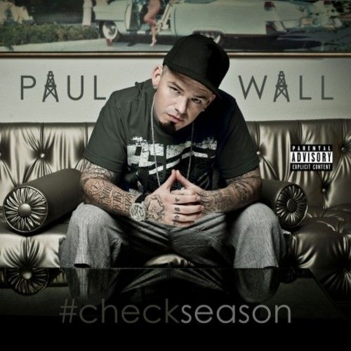 "New Music: Paul Wall (@paulwallbaby) Ft. Kid Ink (@Kid_Ink) | Gettin Tho'd- http://getmybuzzup.com/wp-content/uploads/2013/12/Paul-Wall-Gettin-Thod-feat.-Kid-Ink.jpg- http://getmybuzzup.com/paul-wall-ft-kid-ink-gettin-thod/-  Paul Wall (@paulwallbaby) Ft. Kid Ink (@Kid_Ink) | Gettin Tho'd Houston rapper Paul Wall links up with fellow Texas native rapper Kid Ink for this track called ""Gettin Tho'd"".   Let us know what you think in the comment area belo"