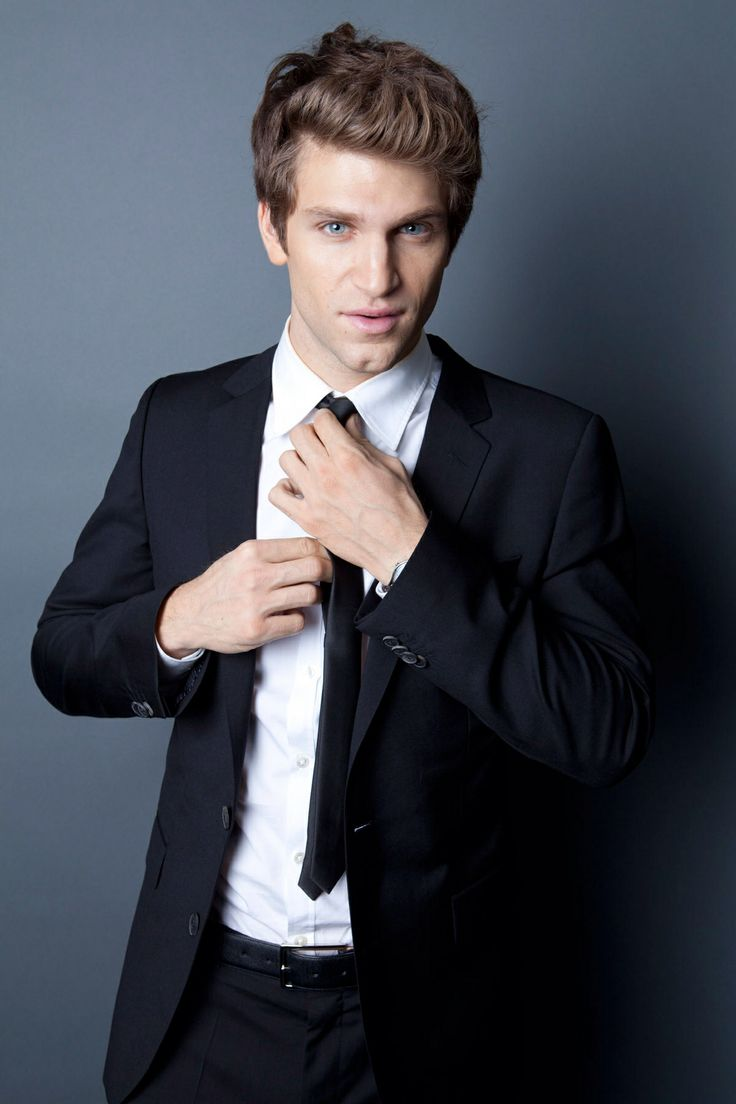 Keegan Allen > Toby Cavanaugh | Hotties | Pinterest ...