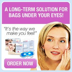 If you are looking for an all natural way to reduce or eliminate the appearance of dark circles or bags under your eyes, if you are tired of using expensive creams which never seem to deliver what they promise, and if you simply do not want to have cosmetic surgery, then facelift gym is right for you.  To know more visit : www.getabsfast.tk