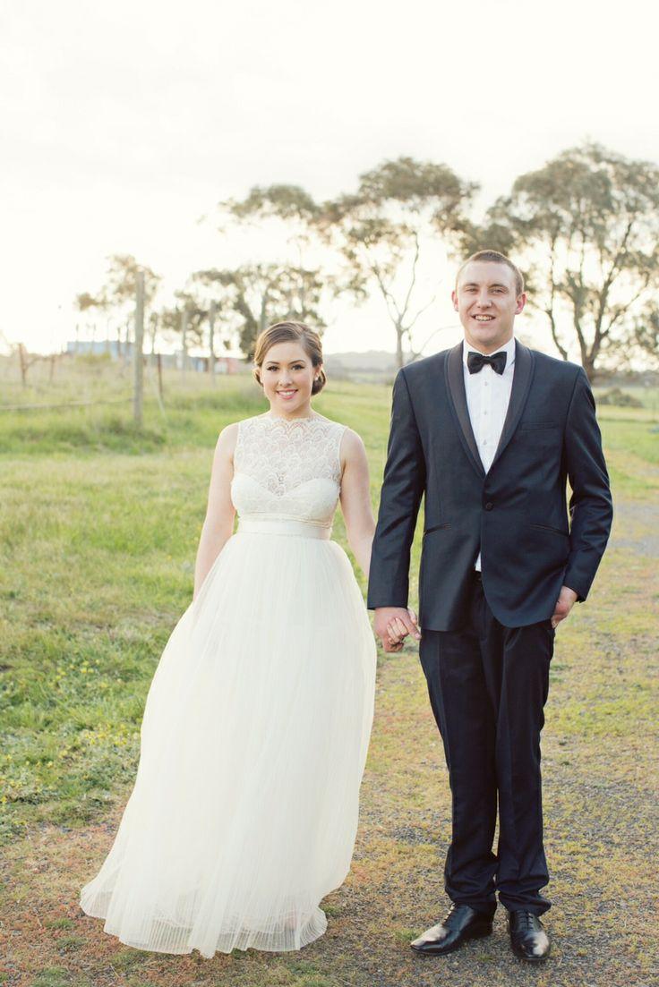 Low Back Wedding Dresses Sydney : Dresses backless wedding low back best