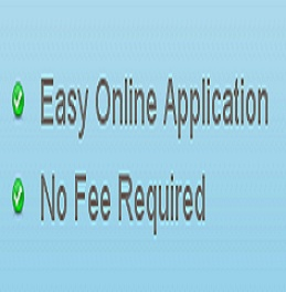 Cash advance fee barclays visa debit photo 9