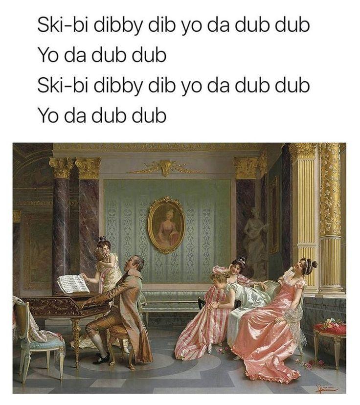 #yizzam #freshoffthepress #fotp #style #ootd #fashion #sublimation #madeinusa #love #funny #laugh #laughing #hilarious #rofl #lmao #haha #meme #memes #4chan #reddit #art #artmeme #arthistory #arthistorymeme #artjokes #artjoke #artists #classicalart #artsy #artsyfartsy