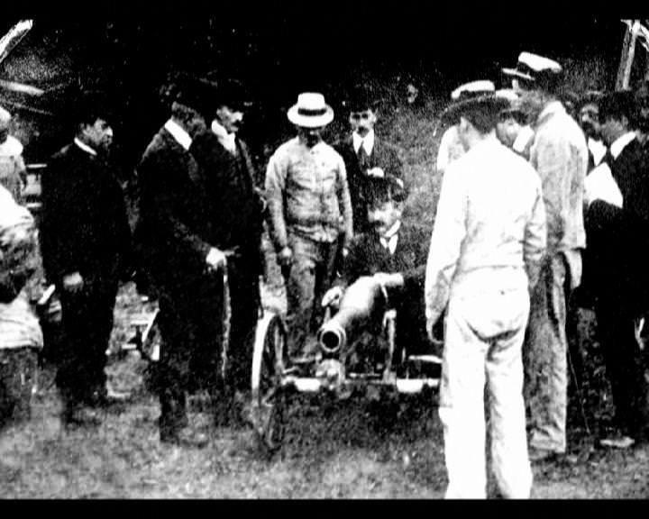 Atatürk'ün çok az bilinen 300 fotoğrafı - Sayfa 151 - Galeri - Türkiye - 25 Ağustos 2017 Cuma