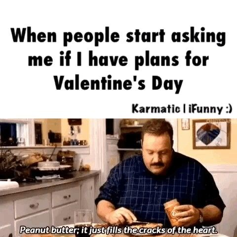 Hilarious Valentines Day Jokes