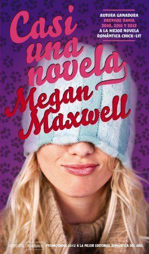 Casi una novela de Megan Maxwell, http://www.amazon.es/dp/B00B4TVTHE/ref=cm_sw_r_pi_dp_oDHrvb0M697TG