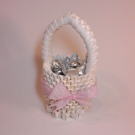 31 best 3d origami wedding images on pinterest origami