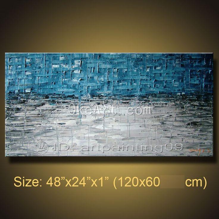 muro di arte astratta pittura a olio pop coltello arte home decor tela laurea arte pittura decorativa soggiorno dipinti