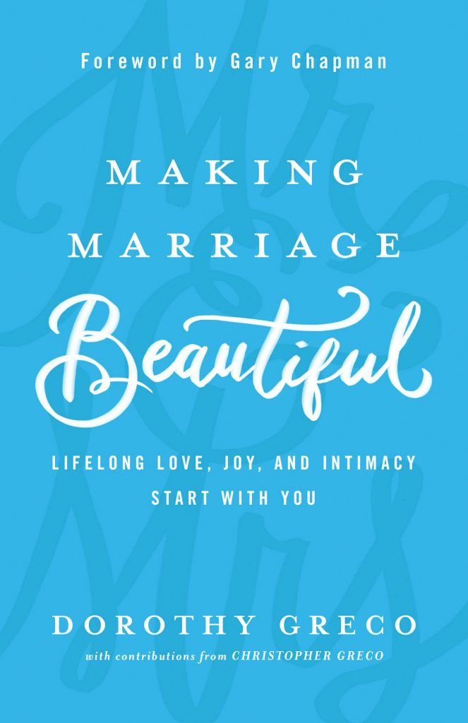 on and off relationship marriage books