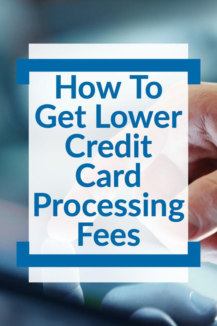 Costco credit card processing
