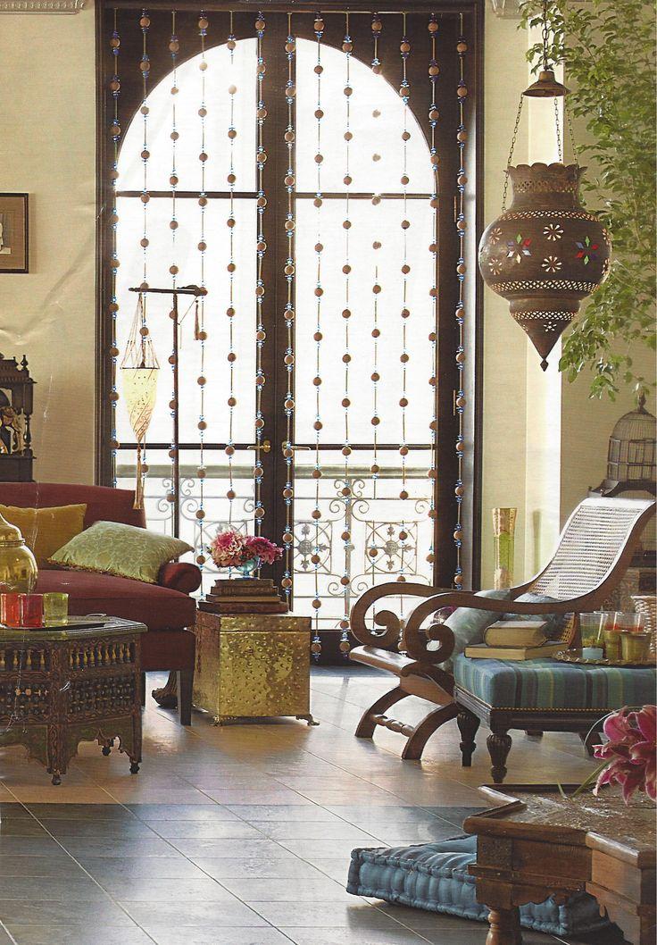 044565659e3295eb2ef77436a0844f60 indian living rooms indian interior design