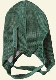 Näva - ekologiska kläder