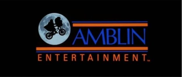 "This was the first film to use the now familiar Amblin Entertainment logo. | 21 Things You Might Not Know About ""Gremlins"""