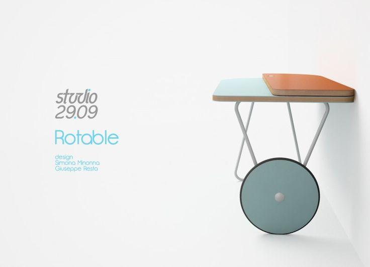 @formabilio #design #office #home