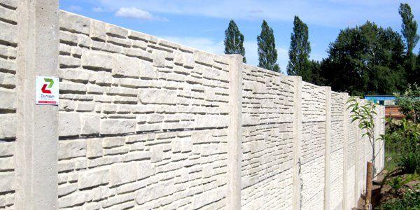 49 Frisch Zum Sichtschutz Kunststoff Steinoptik (Dengan