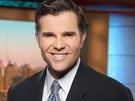 Justin anchors Channel 2 Action News at 5, Channel 2 Action News at 6 and the Channel 2 Action News Nightbeat.