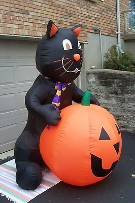 Walmart Canada Halloween Costumes