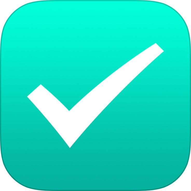 Checkmark 2 Goes on Sale for 70% Off, Gets Actionable Reminders, iPhone 6 Support, More - http://iClarified.com/45961 - Checkmark 2, the to-do app for iPhone, has been updated with actionable reminders, a new Today widget, iPhone 6 support, and more.