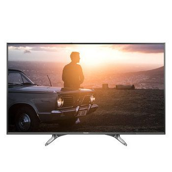 Panasonic TX49DX600B 49inch 4K Ultra HD LED 4K Ultra HD Delivers Four Times the Picture Resolution of a Normal HD TV With their 3840 x 2160 resolutions, 4K Ultra HD TVs make pictures look so detailed and pristine that you feel like yoursquo