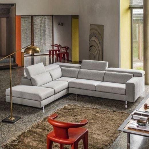 Poltronesofa An Infinite Alternative Of Designer Sofas And Armchairs Poltronesofa Canape Canape Renovation Interieur