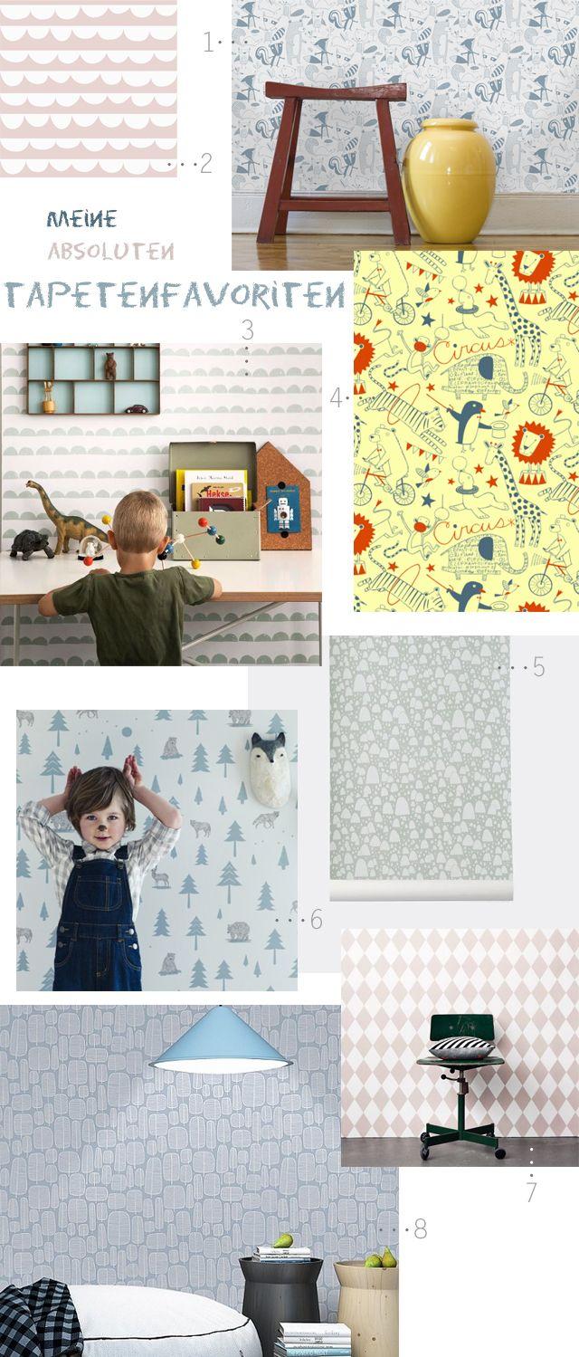 1000+ ideas about diy wandgestaltung on pinterest | wall design