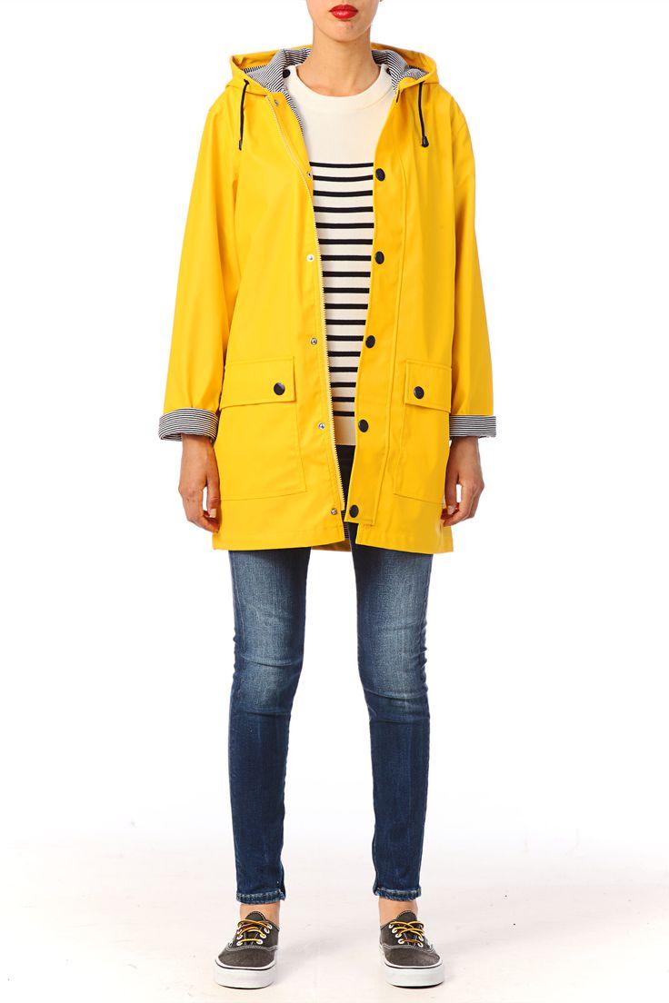 les 25 meilleures id es de la cat gorie jaune veste tenues sur pinterest tenues de blazer. Black Bedroom Furniture Sets. Home Design Ideas