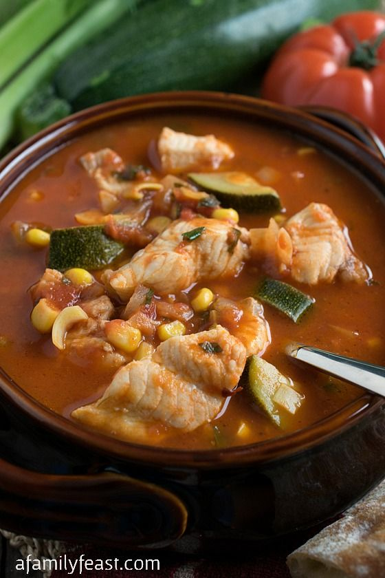 Best 25 italian fish recipes ideas on pinterest italian for Fish stew recipes