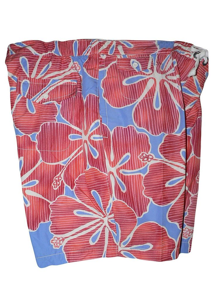36 Best Tommy Bahama Beach Pool Images On Pinterest Tommy Bahama Swim And Swimming