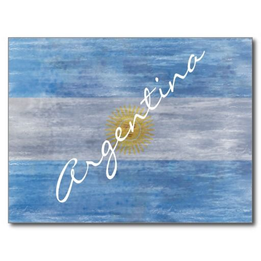 ==>Discount          Argentina distressed Argentinian flag Post Card           Argentina distressed Argentinian flag Post Card we are given they also recommend where is the best to buyDeals          Argentina distressed Argentinian flag Post Card Here a great deal...Cleck Hot Deals >>> http://www.zazzle.com/argentina_distressed_argentinian_flag_post_card-239687064973901010?rf=238627982471231924&zbar=1&tc=terrest