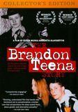 The Brandon Teena Story [Collector's Edition] [DVD] [English] [1998], 13509330