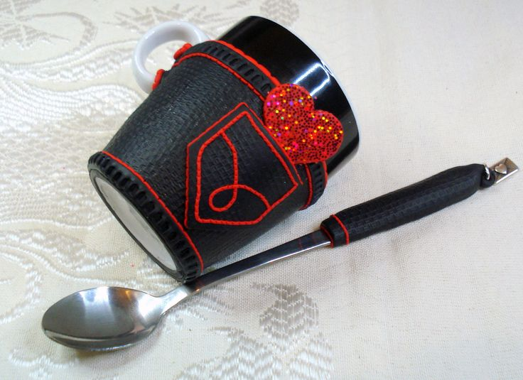 https://flic.kr/p/CLaq3i | Valentine's mug